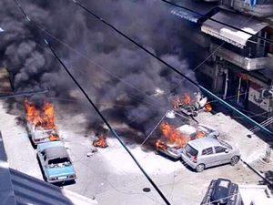 Aleppo-attack-4X3300