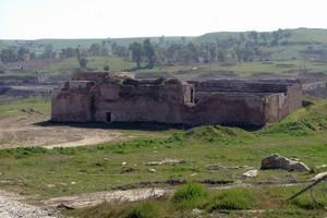 Фото: Doug/wikipedia.org/GFDL