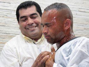 baptism-4X3