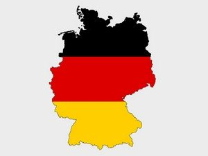German-flag-300