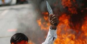 hindu_protest300