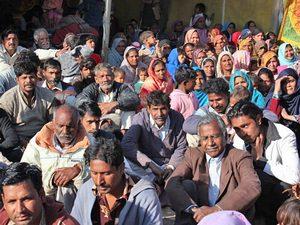 Пакистанский закон о богохульстве коснулся многих христиан страны