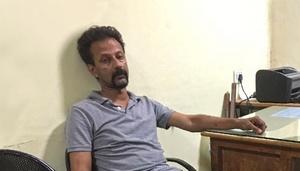 Прашант Бхатнагар