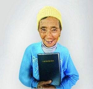 Фонд Варнава помог доставить тысячи Библий христианам в Мьянме