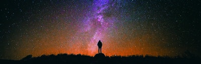 starscapetonygrovelake400