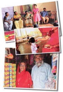 divya-shanthi-web300