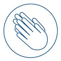 Молитвенный дневник
