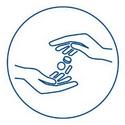 Пожертвовать